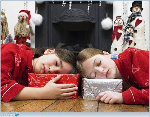 thumb76518443 Фото   Новогодние украшения! Украшаем дом к Новому году.