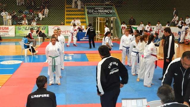 Foz Do Brasil May 2013 - 018.jpg