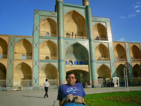17. Moschee in Yazd.JPG