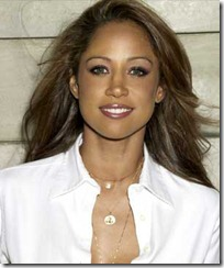 Actress-Stacey-Dash