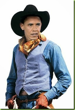 obama-cowboy_thumb[1]