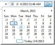 schedule-posts