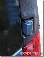 Dacia Dokker test 05