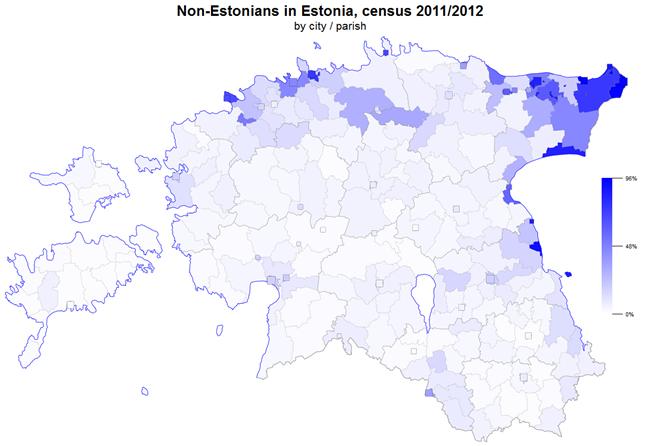 ee-parishes-2011-nonestonians