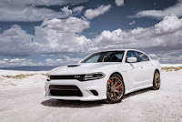 2015-Dodge-Charger-Hellcat-SRT-13.jpg