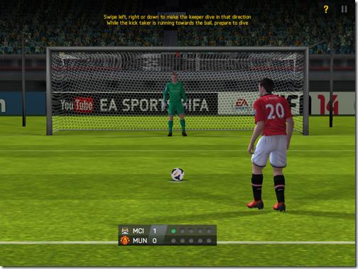 FIFA 14-10