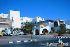 Фото 7 Domina Coral Bay Resort & Casino