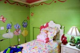 Contoh Desain Interior Kamar Anak-anak Imut dan Unikclip_image007