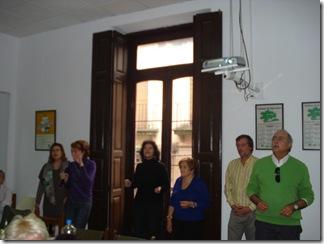 NAVIDAD 2011 3