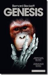 genesis (1)
