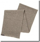 Ribbed-Cashmere-Scarf5