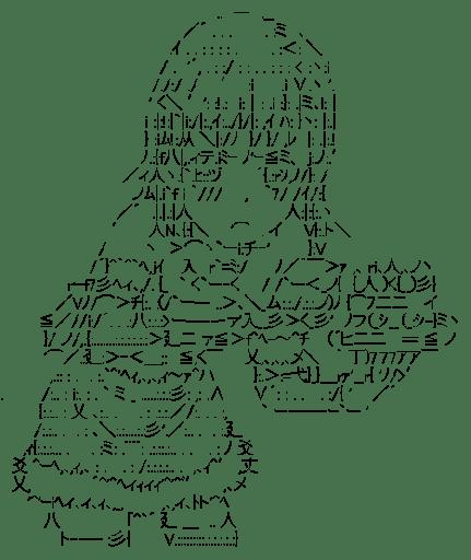御坂美琴 (とある科学の超電磁砲)