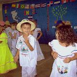 Nueva América C.Managua - X.2007