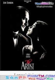 Nghệ Sĩ -  The Artist