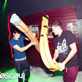 2013-11-09-low-party-wtf-antikrisis-party-group-moscou-10