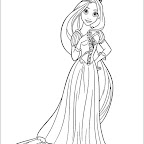 dibujos-colorear-enredados-disney-tangled-rapunzel-coloring-pages-pintar-princess (7).jpg