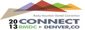 RMDC-13-logo-400px.jpg