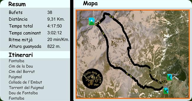 mapaPuigmal