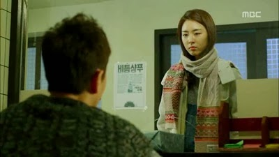 [Miss.Korea.E09.mp4_002083413%255B2%255D.jpg]