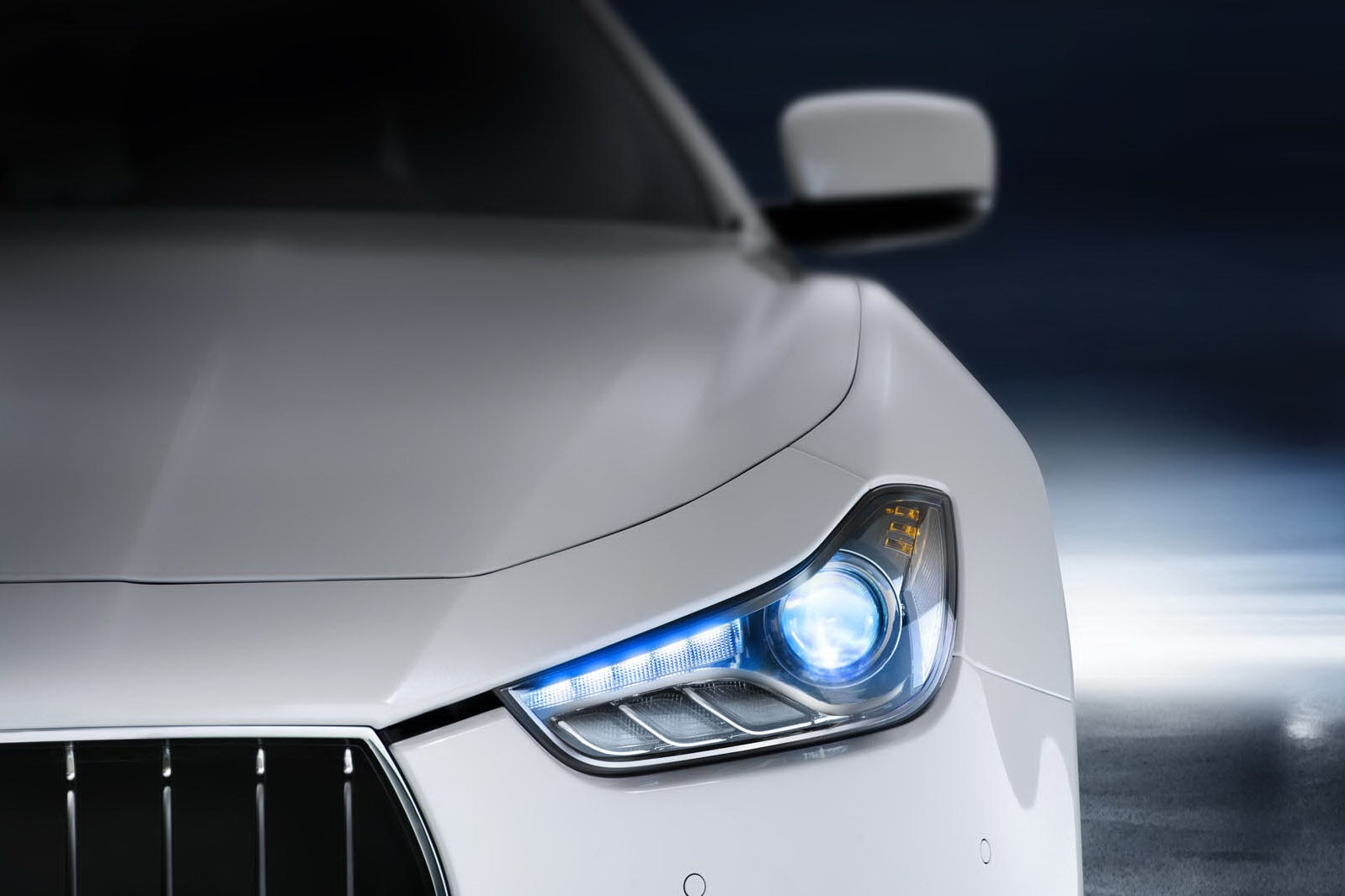 [Image: Maserati-Ghibli-2%25255B2%25255D.jpg]