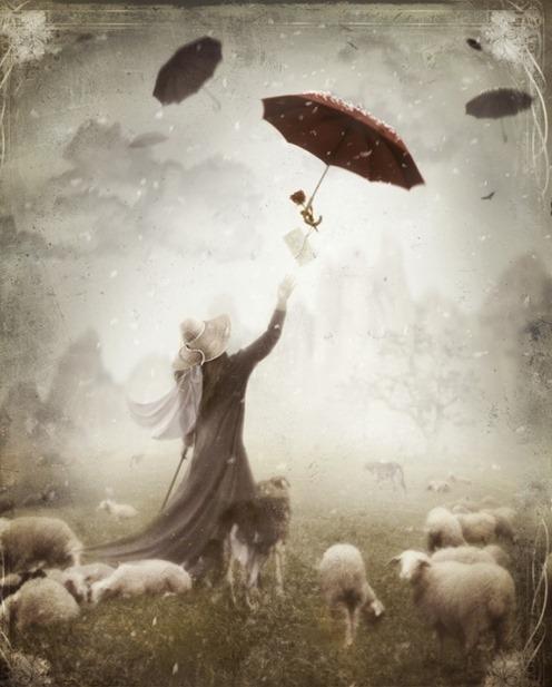 mensaje_paraguas