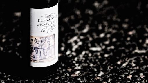 bleasdale-cabernet