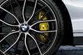 BMW-M-Performance-Parts-USA-13