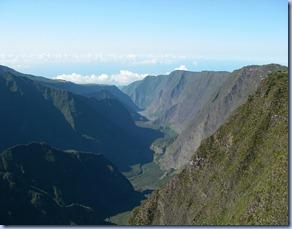21102011uitstap vulkaan (1024x768)