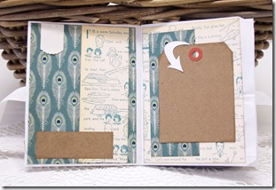PaperbagMiniAlbum_OctoberAfternoon_WhiffofJoy_KatharinaFrei6