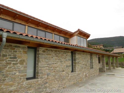 Casa-concejil-madera-olabe (6)