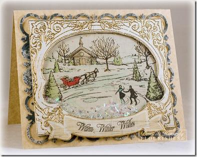 DPK_ChristmasInJuly_VintageShakerPostcard_wm