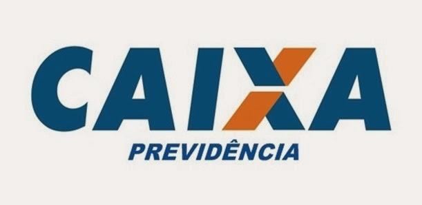 caixa_previdencia_2014