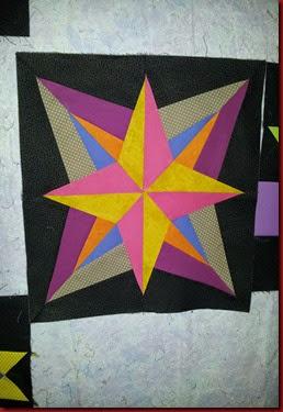 DelightfulStarsLesson21
