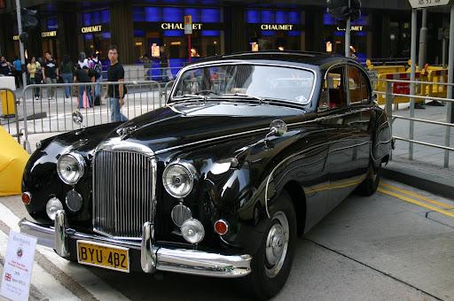 jaguar 1959 mark 9. Price Image Find Similar Find Images By Same Member