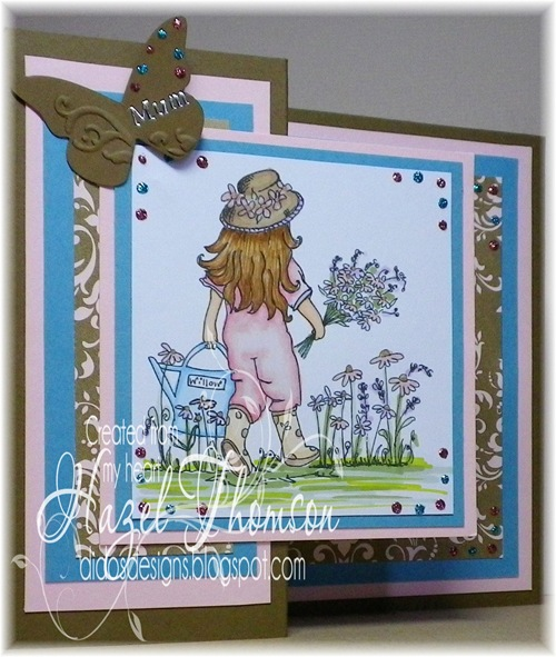 Cards By Dido&#39;s Designs 008