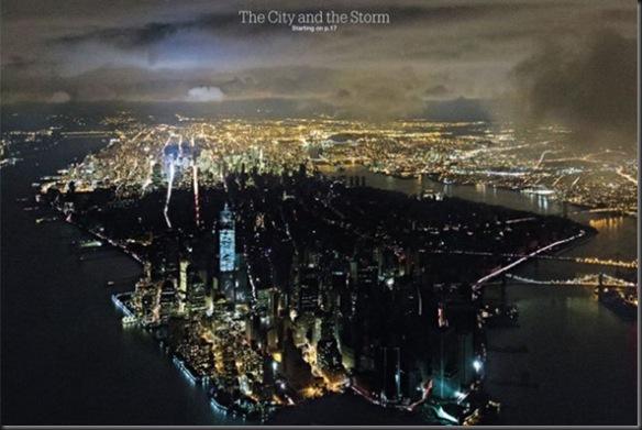 new-york-magazine-cover630-620x413