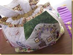 14.06.11 close up bag 1