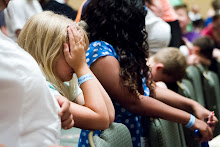 Commissioning-2014-Youth Rally-5