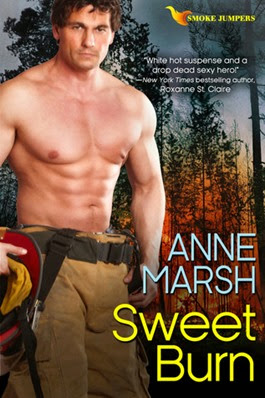 annmarsh_sweetburn_cover
