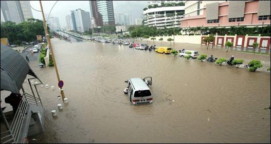 banjirjalantar