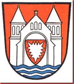 Escudo Rinteln