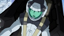 [sage]_Mobile_Suit_Gundam_AGE_-_45_[720p][10bit][38F264AA].mkv_snapshot_06.16_[2012.08.27_20.26.20]