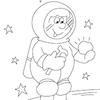 astronauts-coloring-page-1.jpg