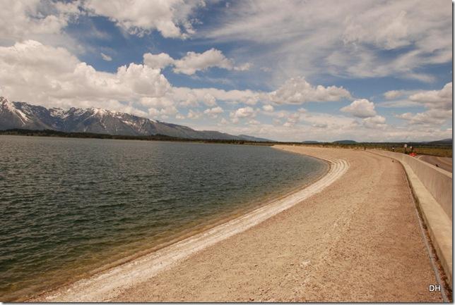 06-07-13 C Tetons Jackson Lake Dam and Reservoir (36)