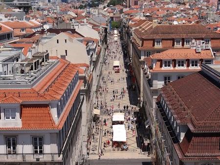 10. Rua Augusta Lisabona.JPG