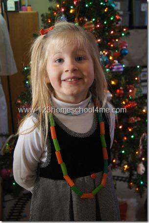 Simple Christmas Gifts Kids Can Make