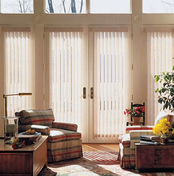 Window Treatment Ideas For French Doors Window Treatments For French Doors