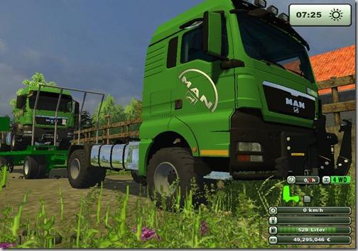 man-tgs-18-480-agrar