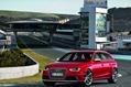 2013-Audi-RS4-Avant-19