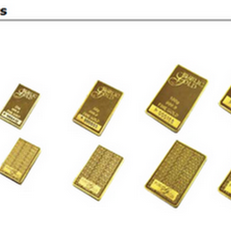 "Cara Membuat Belian ""Online"" Di Public Gold ..."